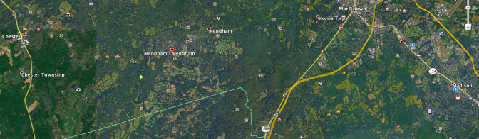 chester to mendham to madison.png