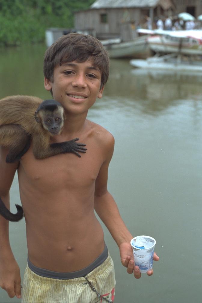Monkey Boy.jpg