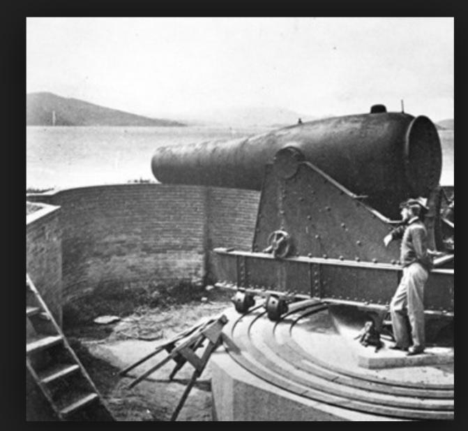Alcatraz Gun Civil War.png