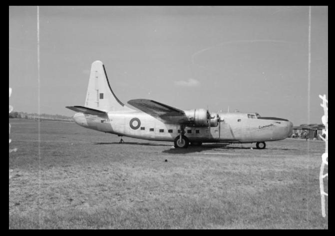 Commando B-24.png