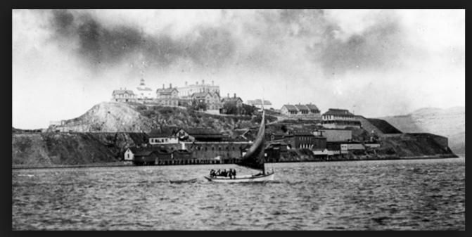 Fort Alcatraz Civil War.png