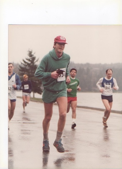 Seattle Marathon 1979.jpeg