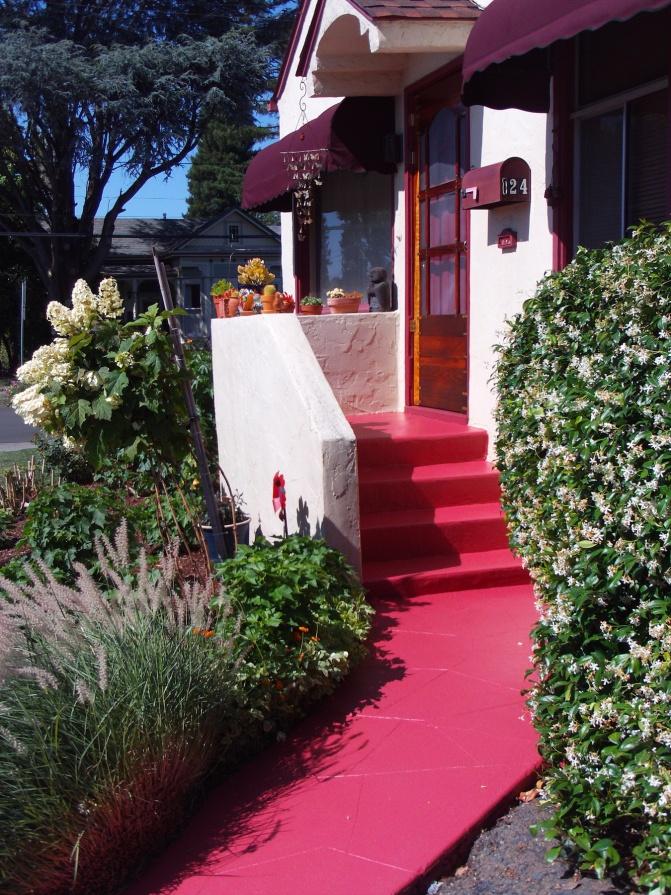 Front Porch Paint.jpg