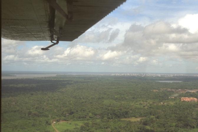 Over the Amazon.jpg