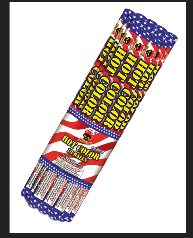 Roman Candles.png