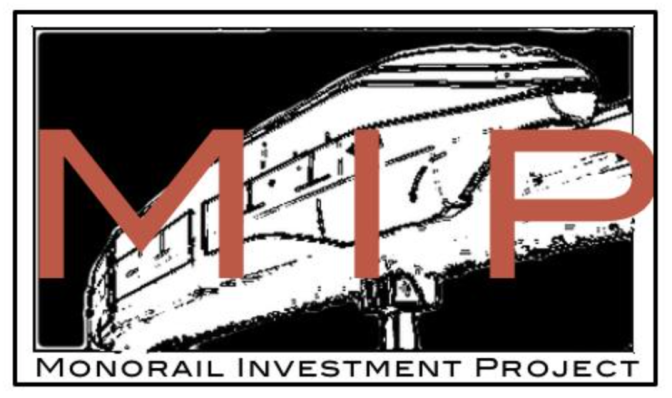 Monorail Investment Project.png