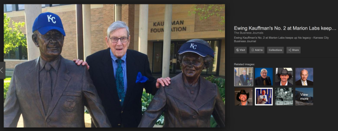 Jim McGraw at the Kauffman Foundation.png