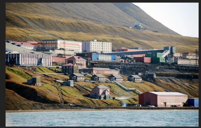 Barentsburg Spisbergen.png