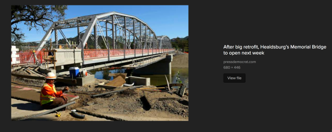 Healdsburg Memorial Bridge.png