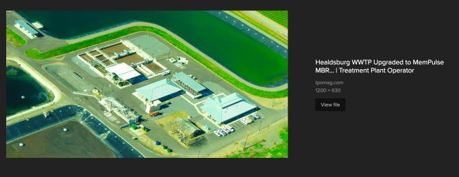 Healdsburg Sewage Treatment Plant.png