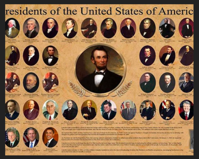 Presidents of USA.png