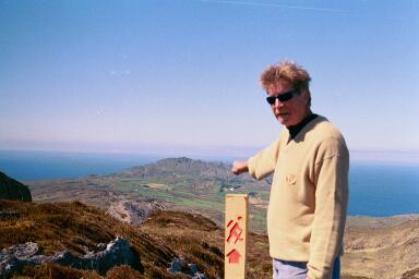 Sheepshead Pen. 2004.jpg