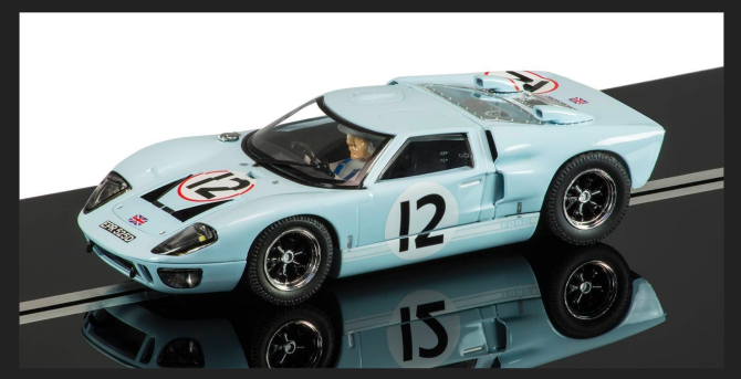 Slot Car Racer GT 40.png