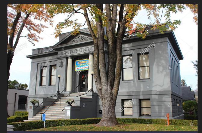 Hburg museum